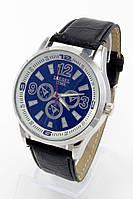 Чоловічі наручні годинники Diesel (код: 13130)