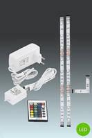 Светильник  EGLO 92052