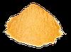 Добавка вкусовая пикантная бекона Etol для попкорна