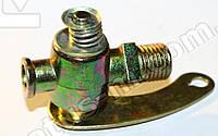 Регулятор давления тормоза ГАЗ 3302 (Газель) (покупн. ГАЗ)