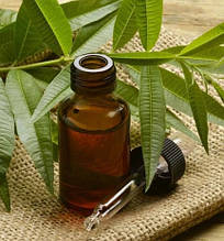 Гомеопатия в каплях