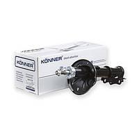 Амортизатор передний правый масляный (ABS) Aveo (T200), Aveo (T250)