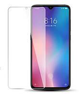 Защитное стекло Mocolo для Xiaomi Mi 9