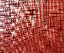 Польські тканини (економ)
