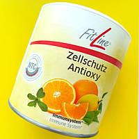 FitLine Zellschutz Фитлайн Цельшутс цельшутц для иммунитета замедляет процесс старения профилактика простуды