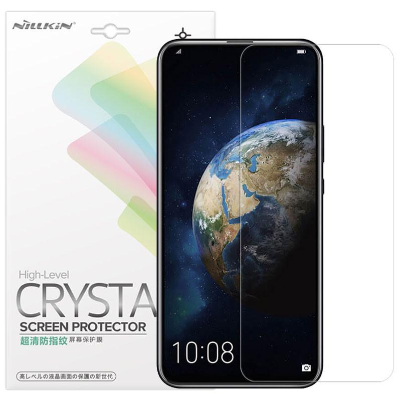 Защитная пленка Nillkin Crystal для Huawei Honor Magic 2