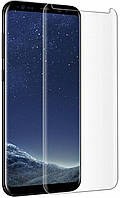 Защитное 3D стекло Mocolo с УФ лампой для Samsung Galaxy Note 9 / Note 8