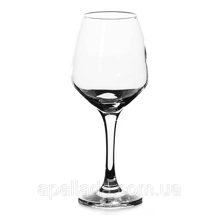 Бокал для вина 350 мл