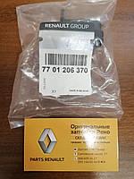 Датчик холостого хода Renault 7701206370