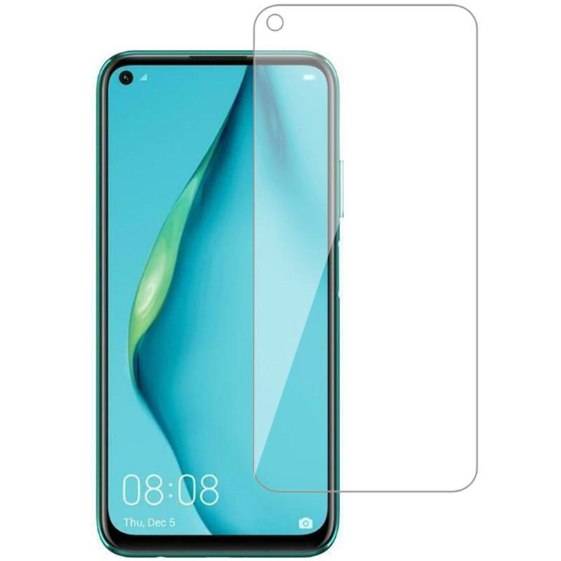 Защитное стекло Ultra 0.33mm (без упаковки) для Huawei P40 Lite