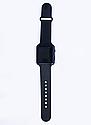 Комплект Смарт-часы Smart Watch A1 White + Наручные электронные часы 2Life l2 Black (n-120), фото 5