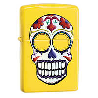 Zippo 24894 Day Of The Dead