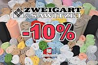-10% на Zweigart