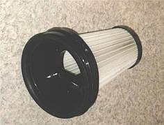 HEPA-фильтр для пылесоса Gorenje Filter IHF216FR / SVC144FBK