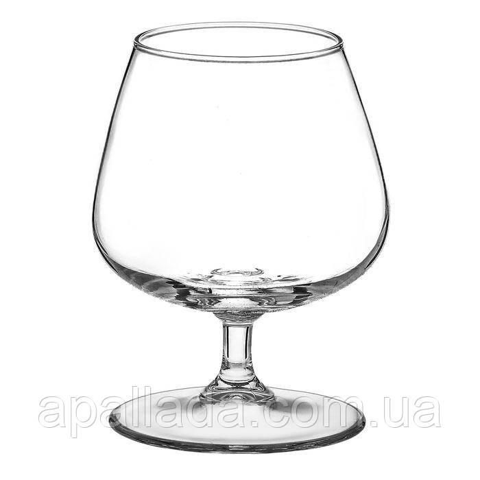 Шаранте бокал для коньяка 430 мл