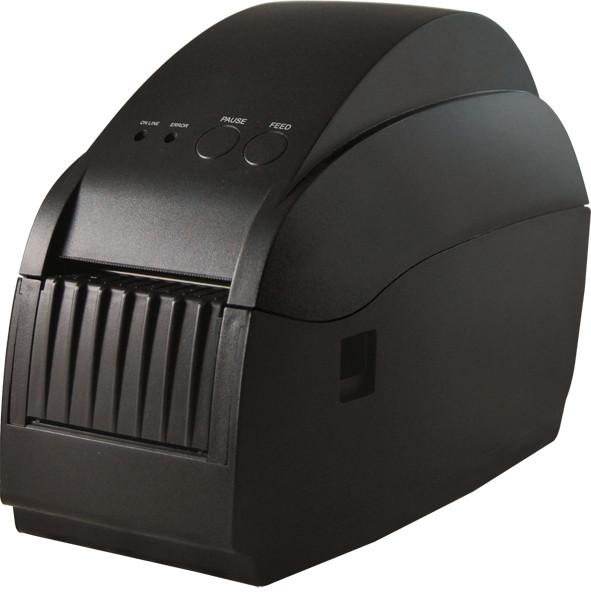 Принтер етикеток GP-58T