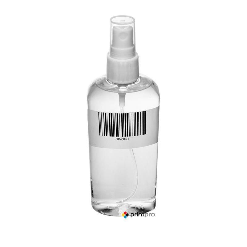 Чистящая жидкость PrintPro (SP-OPC) для очистки фотобарабанов 150 мл