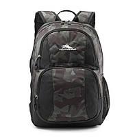 Рюкзак для мальчика подростка HIGH SIERRA