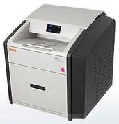 Медицинские радиологические принтеры