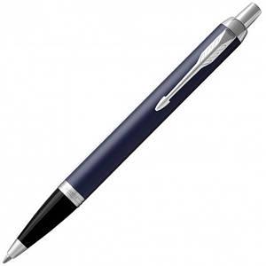 Шариковая ручка Parker IМ Blue