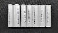 Аккумулятор BAK H18650CIL 2400mAh, фото 1