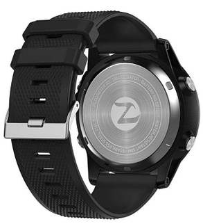 Мужские смарт часы,  Zeblaze Vibe 3, фото 2