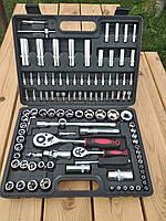 Набор инструмента Zhongxin 108 од набір ключів для авто дома автоинструмент