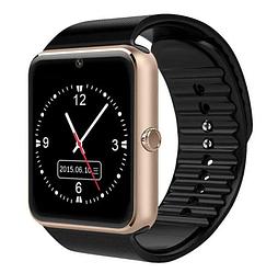 Умные часы (Smart Watch) LS