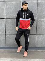 Мужской спортивный костюм New Balance