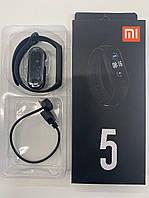 Фитнес браслет Smart Band M5 Mi Band Смарт часы