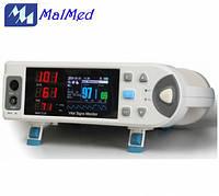 Пульсоксиметр (монитор пациента) MD2000В (SpO2, PR, NIBP)