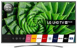"Телевизор 55 ""LED 4K LG 55UN81006LB"