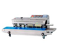 Конвейерный запайщик CLM FRBM-810I, КОД: 1388732