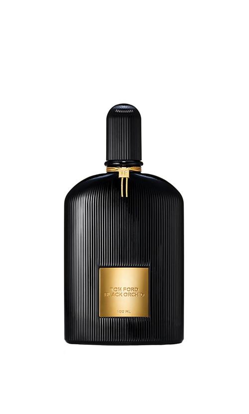 Парфюмированная вода Tom Ford BLACK ORCHID для женщин 50 мл Код 26112