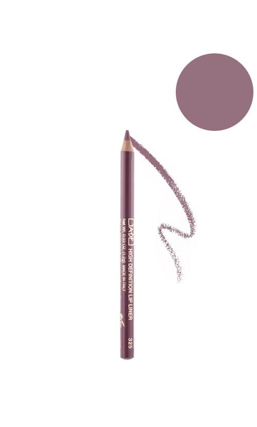 Jade High Definition Lip Liner Олівець для контуру губ 325