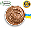 Миндальна паста (Украина) Вес:250 грамм, фото 2