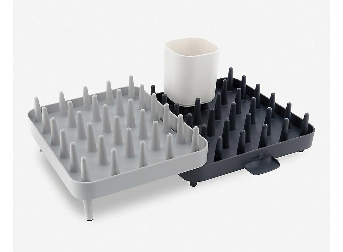 Органайзер cушилка для посуды Connect Adjustable