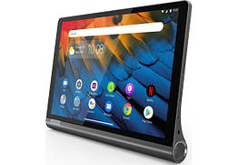 Планшет  Lenovo Yoga tab smart YT-X705F 3/32 Iron Grey Qualcomm Snapdragon 439 7000 мАч