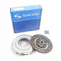 К-кт сцепления (корзина + диск) Opel Insignia 2.0 cdti Sachs 3000970119, фото 1
