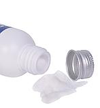 Интимная смазка / лубрикант/  COKELIFE на водной основе на 0,45 - 2,5 литра! 2шт, фото 8