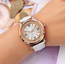 Часы женские очень красивые 5 цветов, фото 3