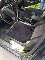 Автомобильный подлокотник для Ваз 2113 2114 2115