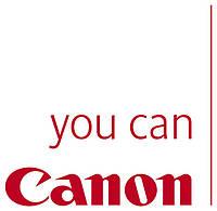 Аккумуляторы для фото-видео камер Canon