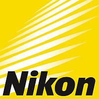 Аккумуляторы для фото-видео камер Nikon