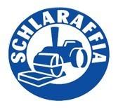 Schlaraffia ортопедические матрасы, описание наполнения матрасов, технологии материалов последнего поколения