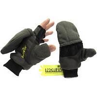 Перчатки-варежки Norfin (303108)