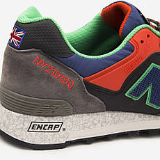 "Кроссовки new balance ""The Napes Pack"", фото 2"