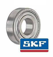 Подшипник SKF 6206-ZZ (30x62x16)
