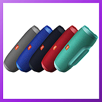 Портативная Bluetooth колонка JBL CHARGE mini , беспроводная блютуз колонка