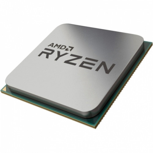AMD Ryzen 5 2600 (YD2600BBM6IAF), б/у